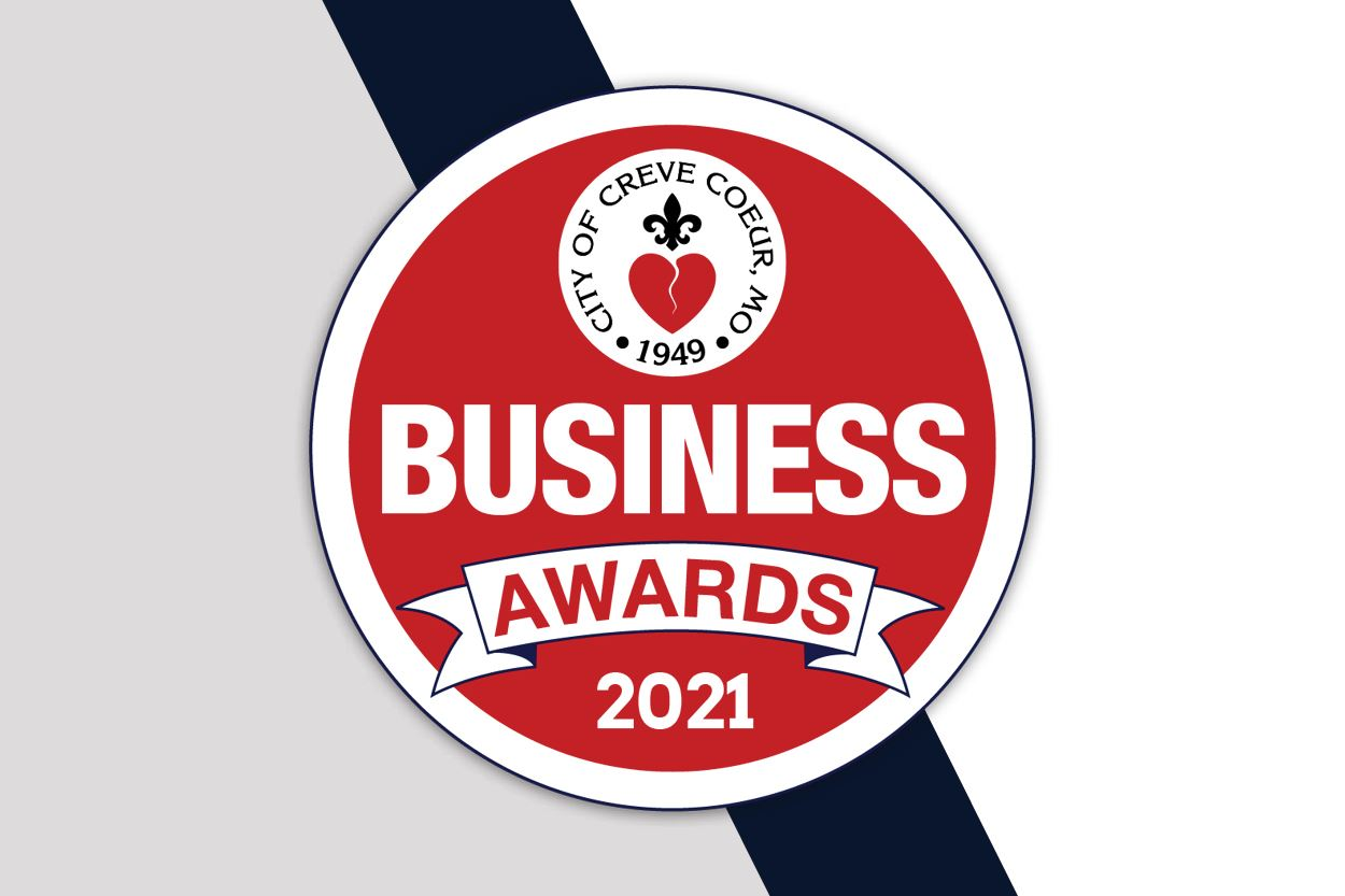 Business Awards 2021