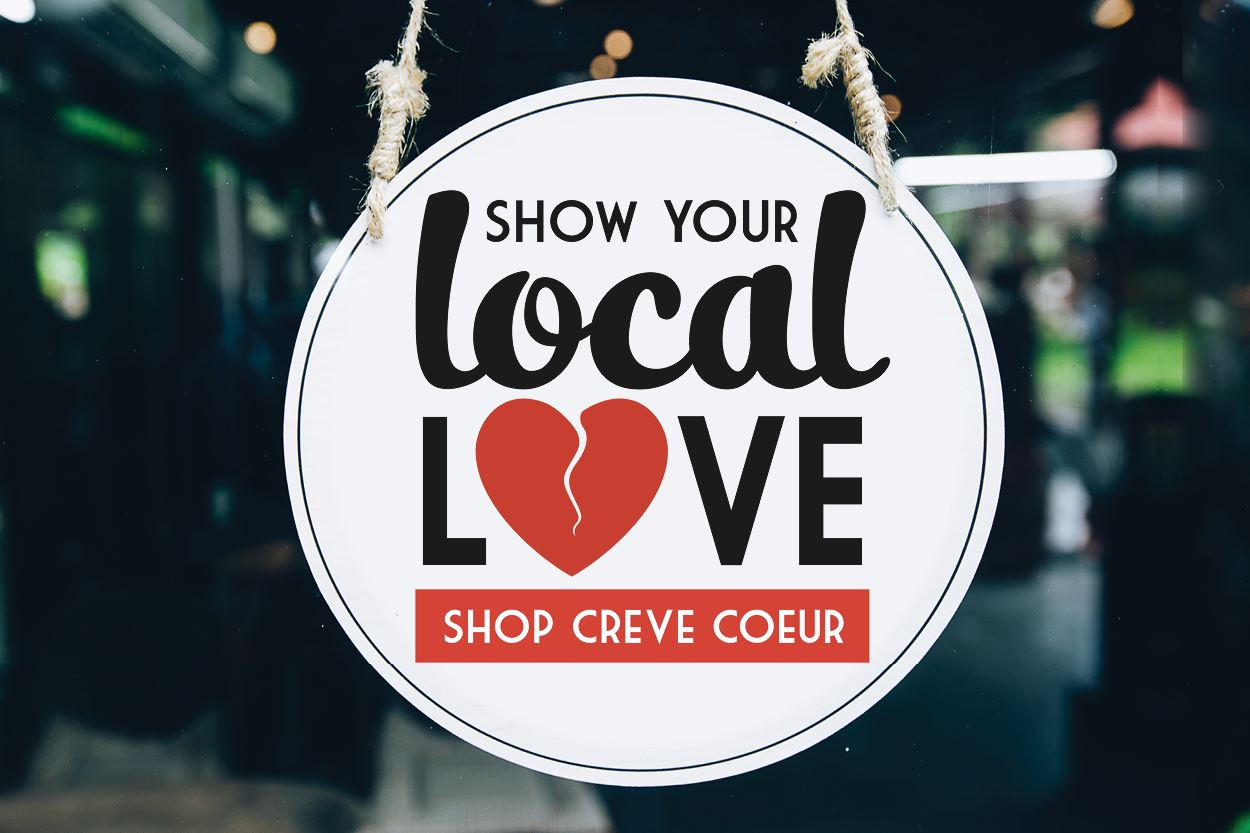 Local Love Website Photo