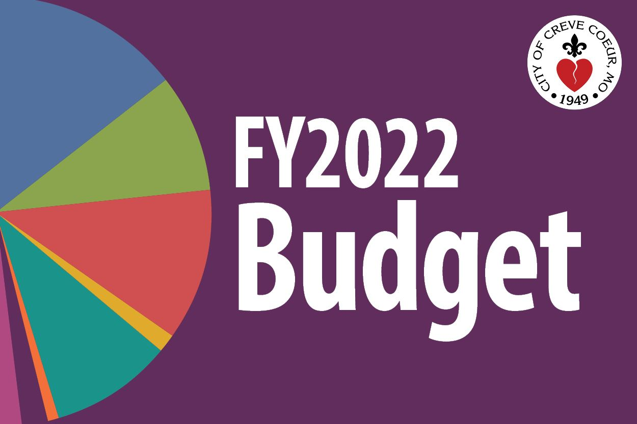 FY22 Budget Review