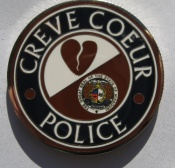 Challenge Coin front_t.jpg