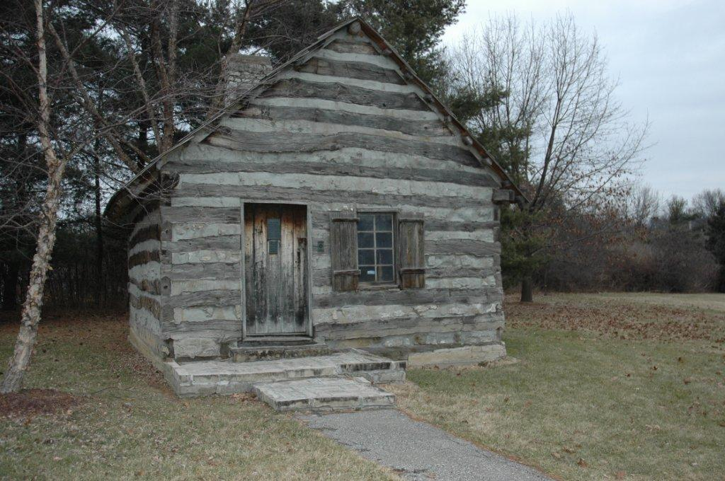 Cabin at Conway Park.jpg