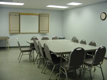 gov center room 1.jpg