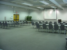 multipurpose room.jpg