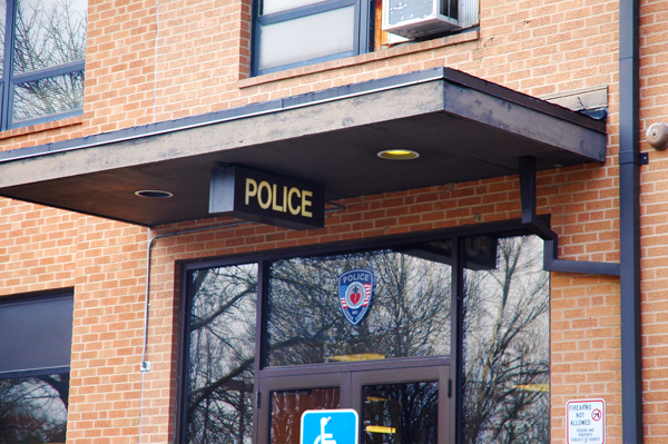 Close up Police Sign.png