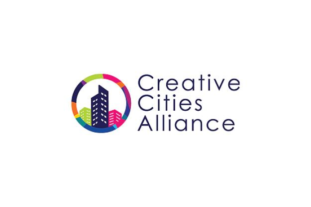 Creative Communities Alliance