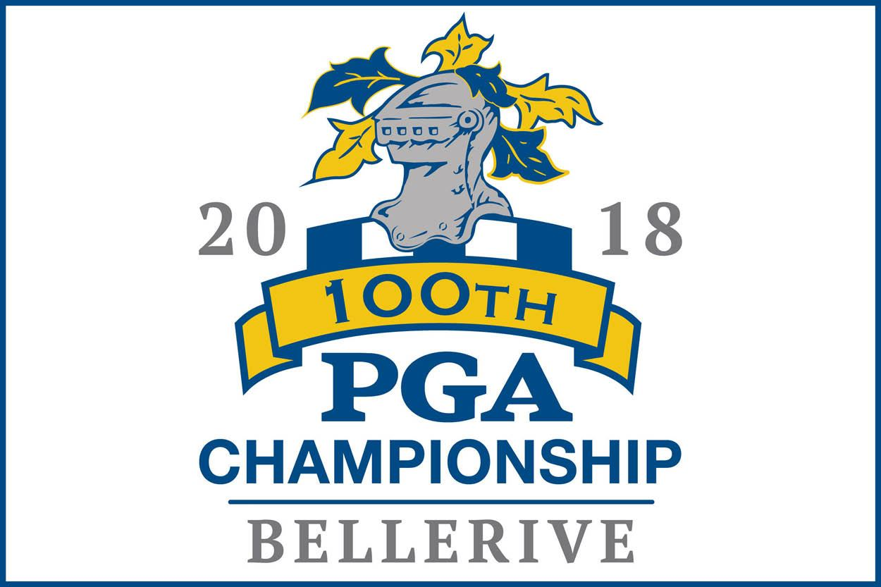 PGA at Bellerive
