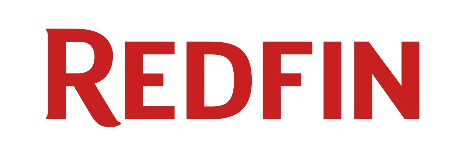 Redfin-WEB_Logo-StandardJPG