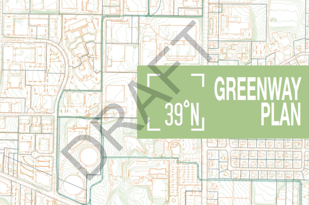 39 North Greenway Draft
