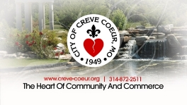 Watch Creve Coeur Video Now