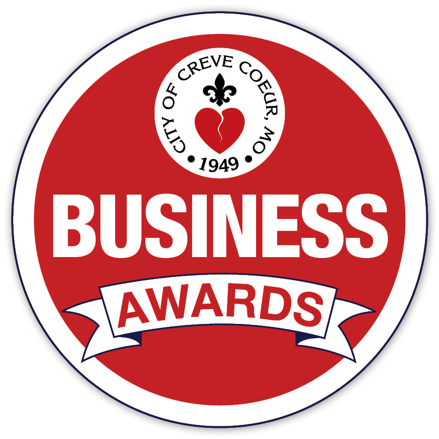 Business Award Logo - Generic.png